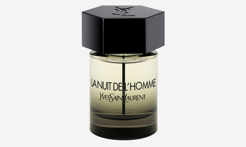 beste parfum herren 100ml