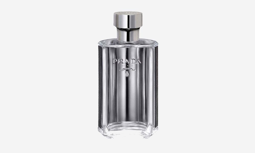 Beste Männerparfums Prada L'Homme