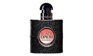 Beste Damenparfums aller Zeiten 1
