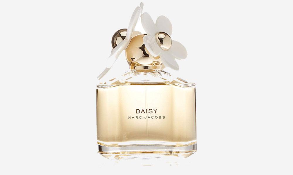 beliebte parfums damen