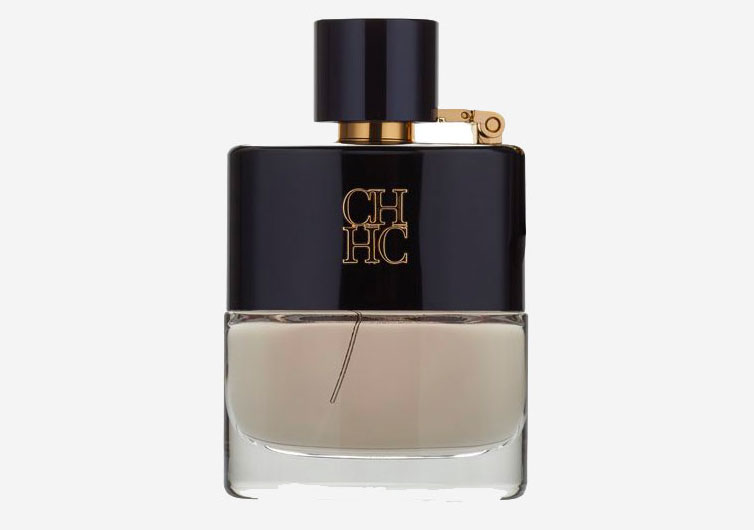 CH Men Prive Review