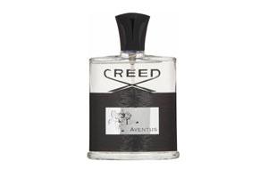 Beste Herrenparfums 2
