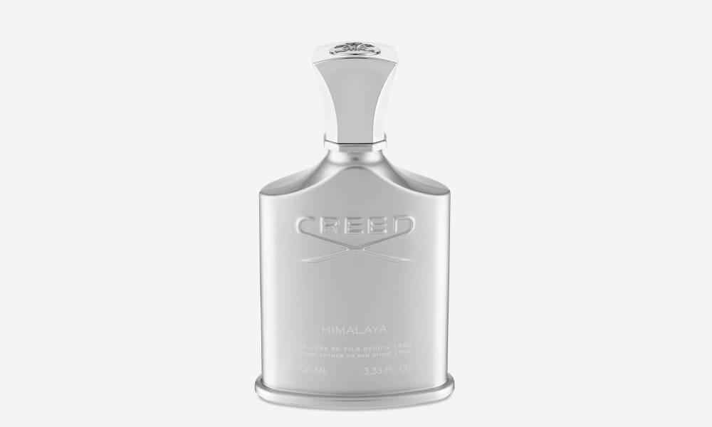 Beste Creed Parfums 9 Creed Himalaya