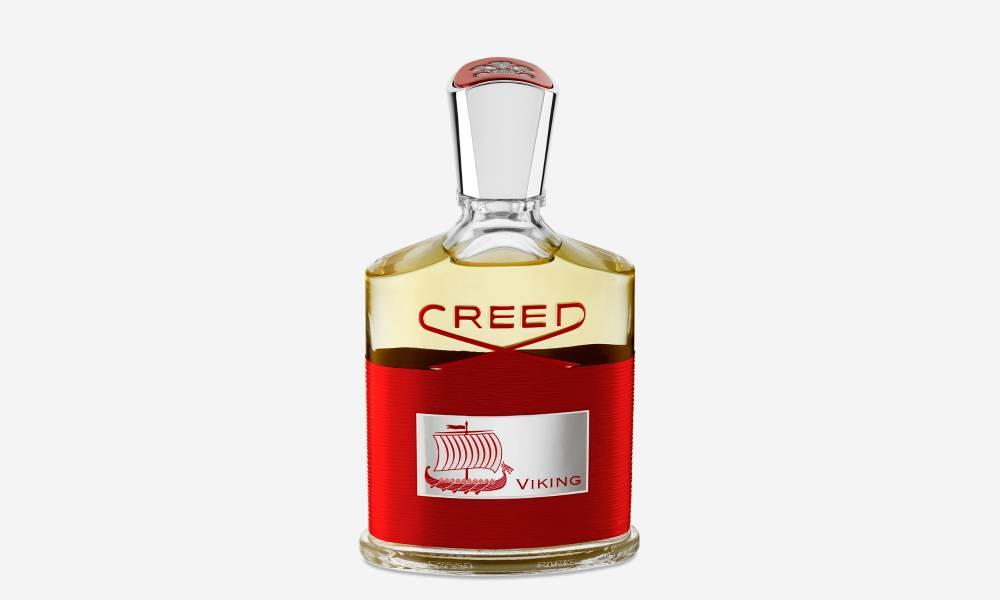 Beste Creed Parfums 5 Creed Viking