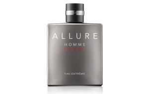 Beste Parfums für Jugendliche und Teenager 2