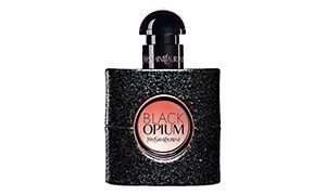 Best Perfumes For Women 1