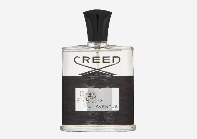 Creed Aventus Review