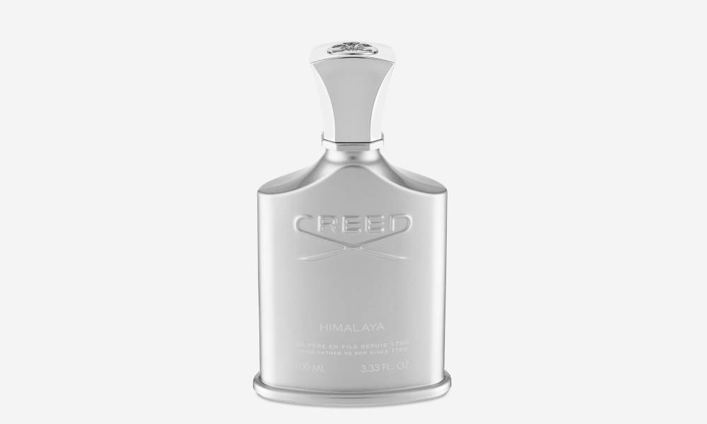 Best Creed Cologne 9 Creed Himalaya