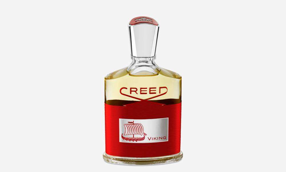 Best Creed Cologne 5 Creed Viking